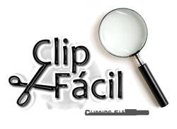 clipfacil