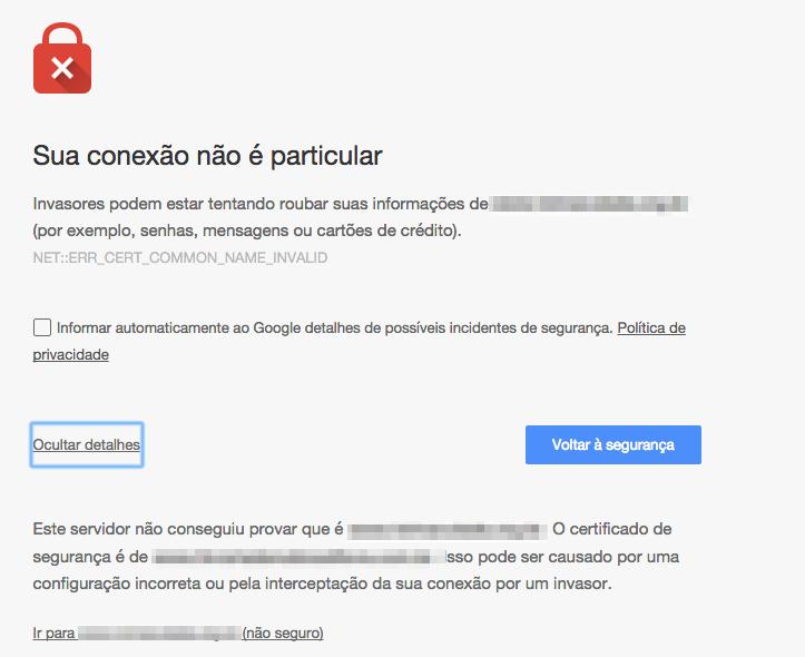 Erro_de_privacidade 2